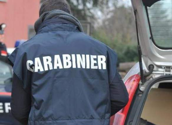 Lavoro nero. Controlli dei Carabinieri: 3 attività al setaccio, tutte irregolari