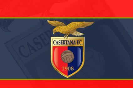 """Casertana, D'Agostino dopo l'ennesima bocciatura: """"Ho chiuso con il calcio"""""""