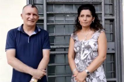 M5S San Felice: «Consigliere e assessore incompatibili»
