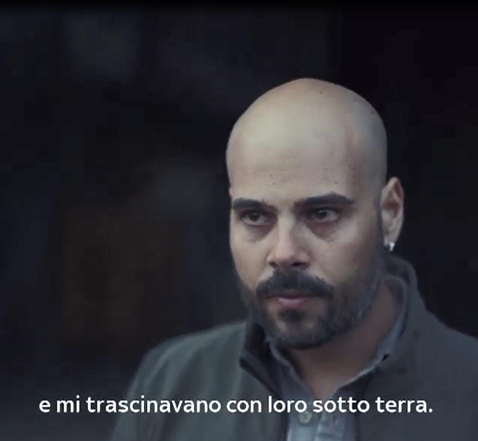 VIDEO – GOMORRA 5, IL CONTO ALLA ROVESCIA E' INIZIATO. ECCO IL PRIMO TEASER DELL'ULTIMA STAGIONE
