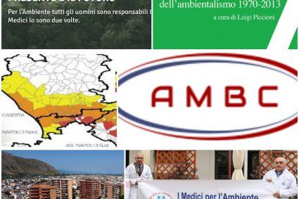AMBC: Ciò che ci riguarda, che troppo spesso ci sfugge