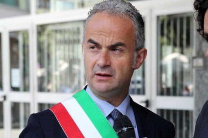 """Amministrative Caserta. Pio Del Gaudio: """"Necessario fare rete per dare risposte alla maggioranza dei casertani che vuole altro per il territorio"""""""