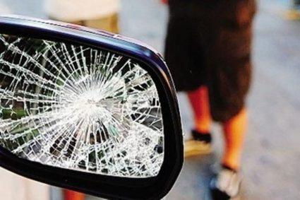 """""""Truffa dello specchietto"""". Carabinieri arrestano 2 persone"""