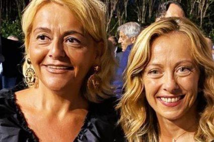 """Fratelli d'Italia dal nulla diventa il primo partito a Santa Maria Capua Vetere. Santillo: """"Il nostro impegno è stato ampiamente gratificato"""""""
