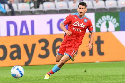"""Napoli """"settebellezze"""": Franchi espugnato 2-1, azzurri ancora in vetta"""