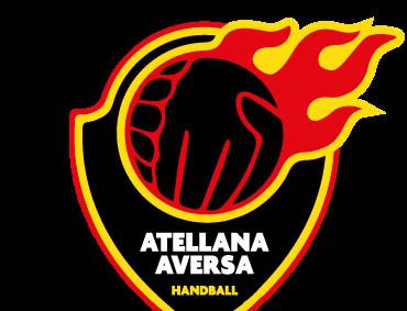 Pallamano, Serie A2: esordio amaro per l'Atellana Aversa, ko contro il Benevento